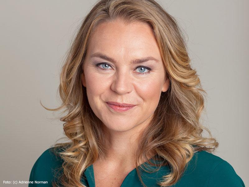 Janneke Willemse inhuren als spreker voor uw bijeenkomst